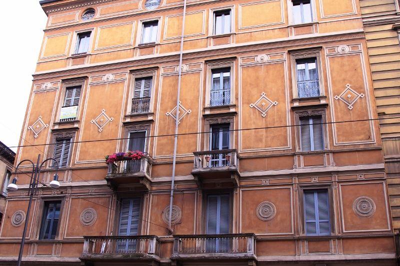 139 Milan - Italie