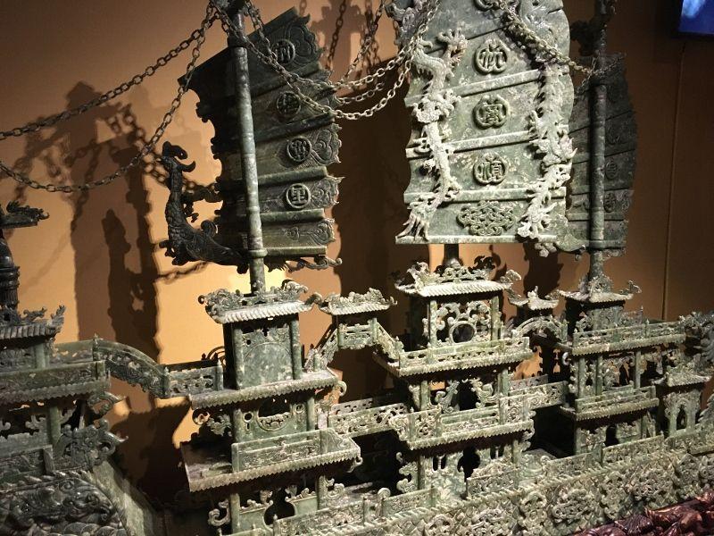 161 Musée Ripley's New York