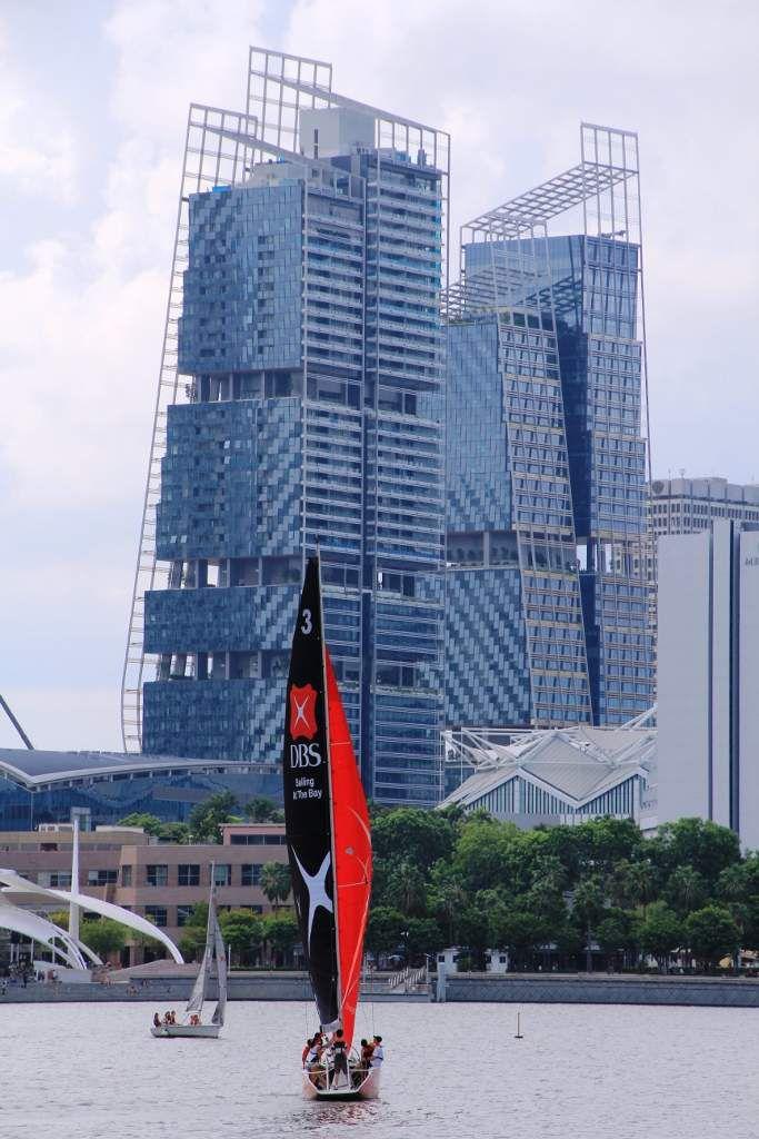142 Singapour balade en bateau