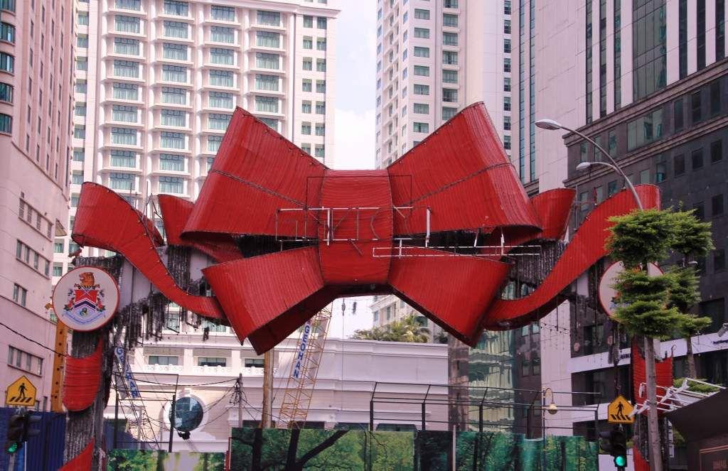 142 Kuala Lumpur