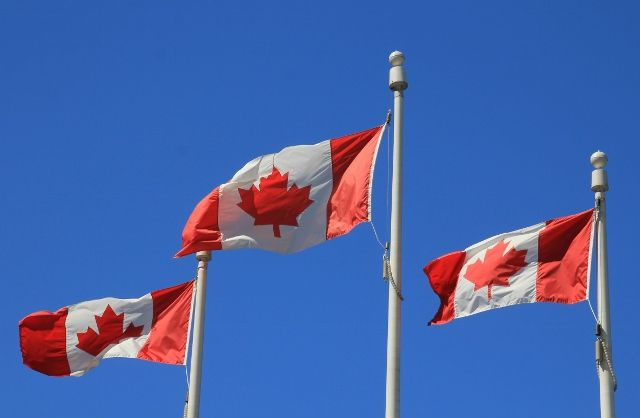 142 VANCOUVER Canada