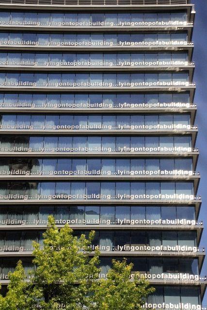 Vancouver Hôtel FAIRMONT PACIFIC Rim Canada