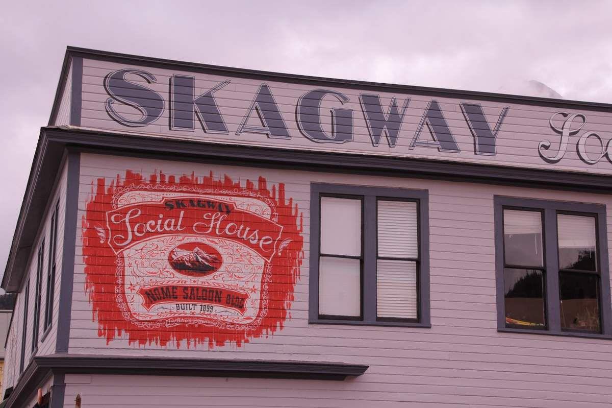 130 Skagway Alaska 2016