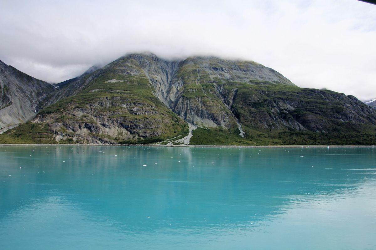 L'archipel Alexander - Alaska