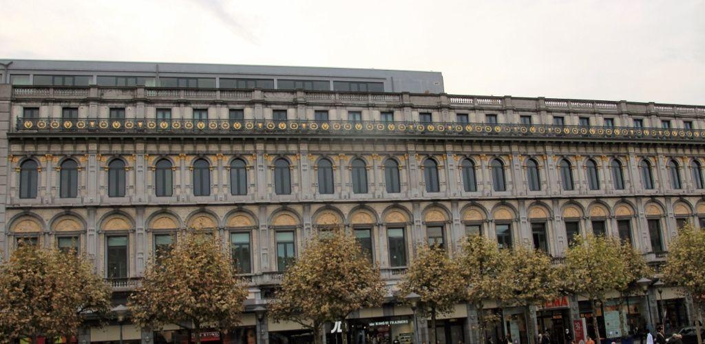 133 Liège - Belgique