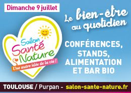 salon-sante-nature-2017