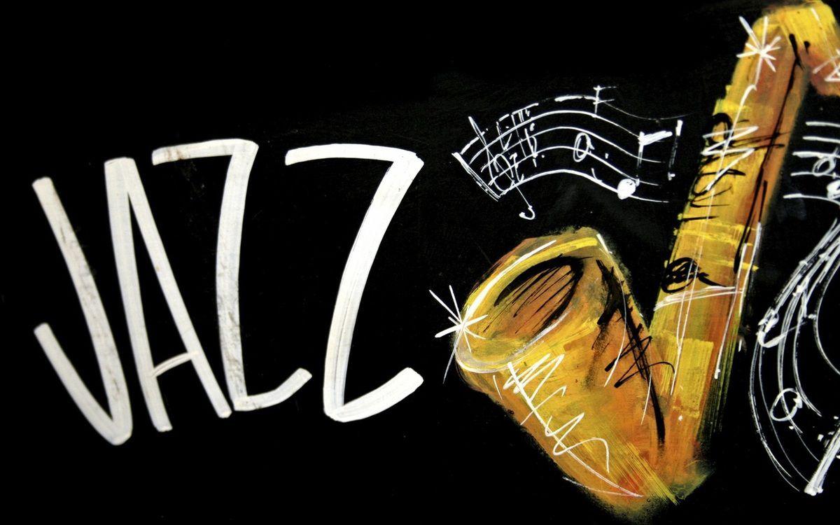 http://www.jazzradio.fr
