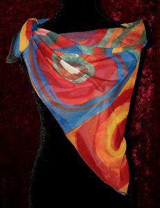 http://www.passion-estampes.com/foulards/indexkandinsky.html
