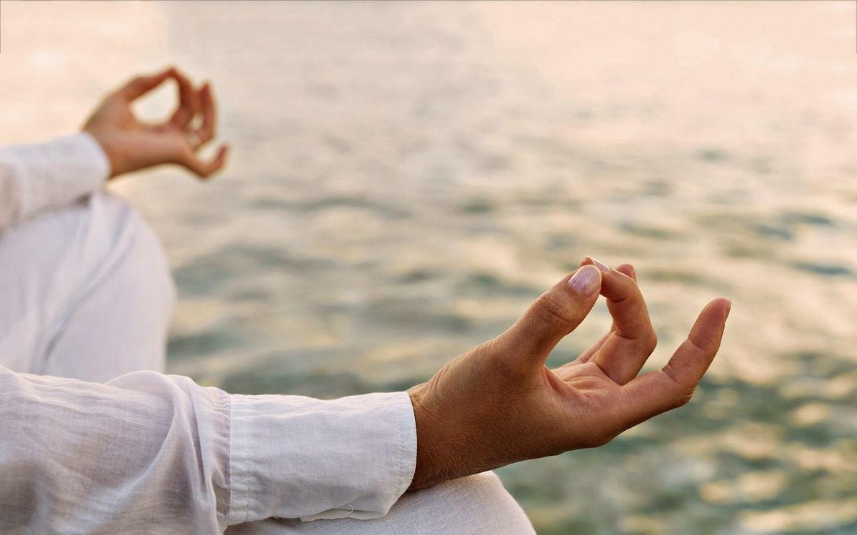 Semaine zen (6)