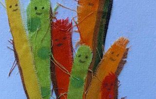cactus,  suite et fin