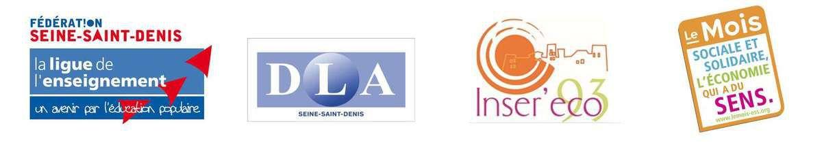 Rencontre-Débat-IAE 20/11/2015 : Evolution des modèles économiques
