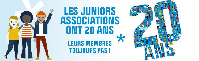 Junior Association