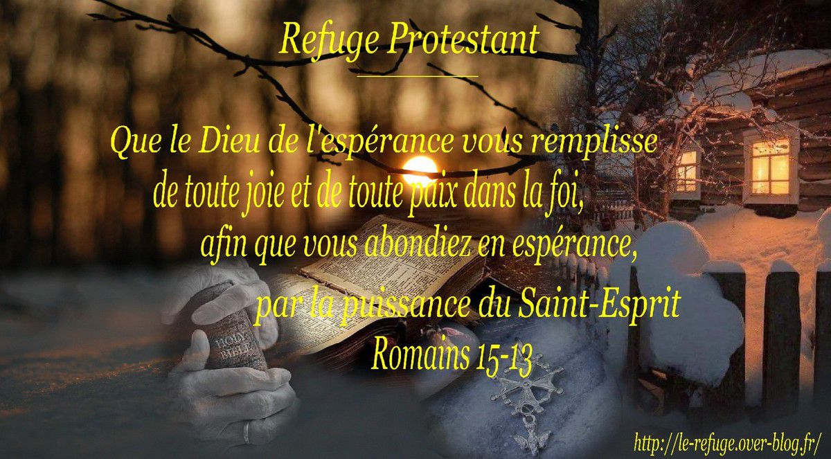 Refuge protestant 4