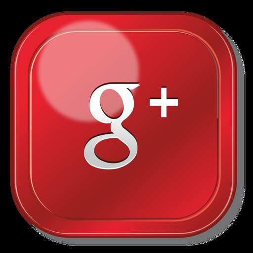Google plus Refuge Protestant