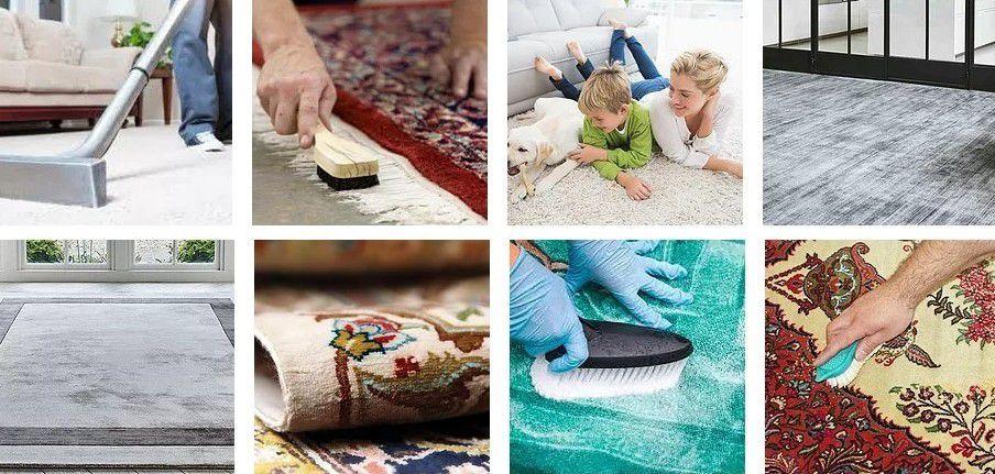 Tapis Sardje Spécialiste du nettoyage et de la restauration de tapis d'orient à Le Cannet | Cannes | Mougins | Opio