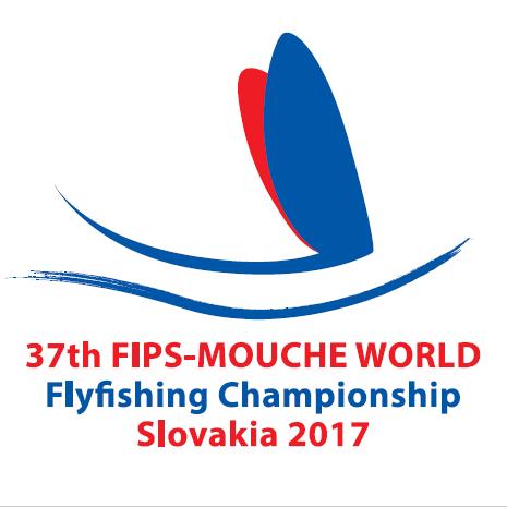 Présentation..Mondial ..et.. Equipe de France 2017