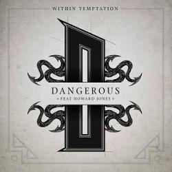 Voir les versions du single Dangerous
