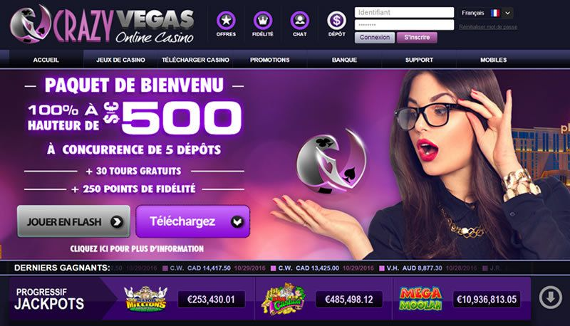 Jeu casino et paris virtuels fremont hotel and casino in las