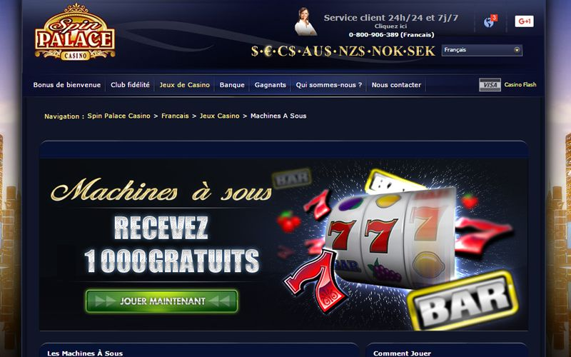Top casino vedonlyonnings