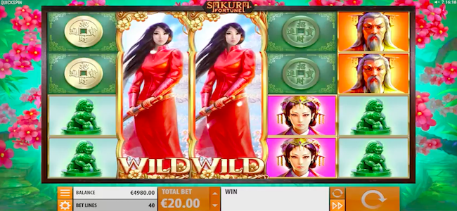 Strip roulette online