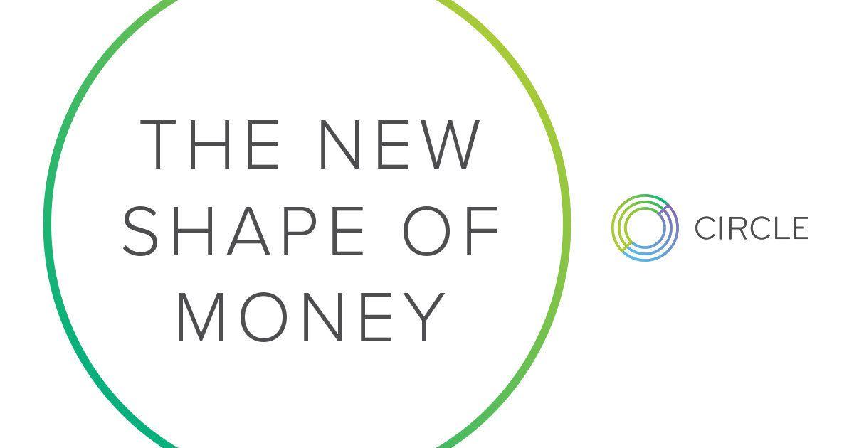 Lancement du nouveau dollar digital, euro digital et bientôt de l'or réel digital