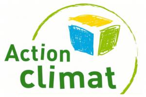 L'action climatique est une question syndicale