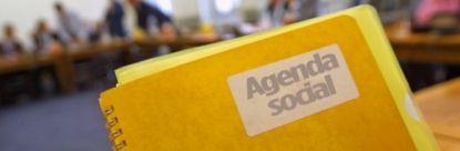 Agenda social : les grands dossiers de 2016