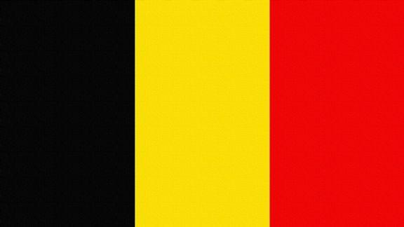Le mouvement syndical européen solidaire avec la Belgique