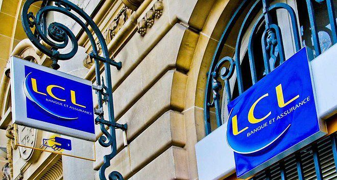 Le nouveau patron de LCL réorganise la banque