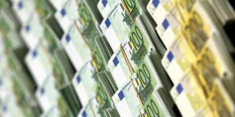 Loi Sapin 2 : pour lutter contre l'évasion fiscale, la transparence fiscale partout et maintenant