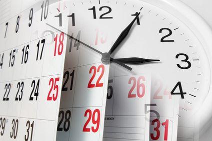 Forfait jours : le cadre soumis à un planning contraignant n'est pas autonome
