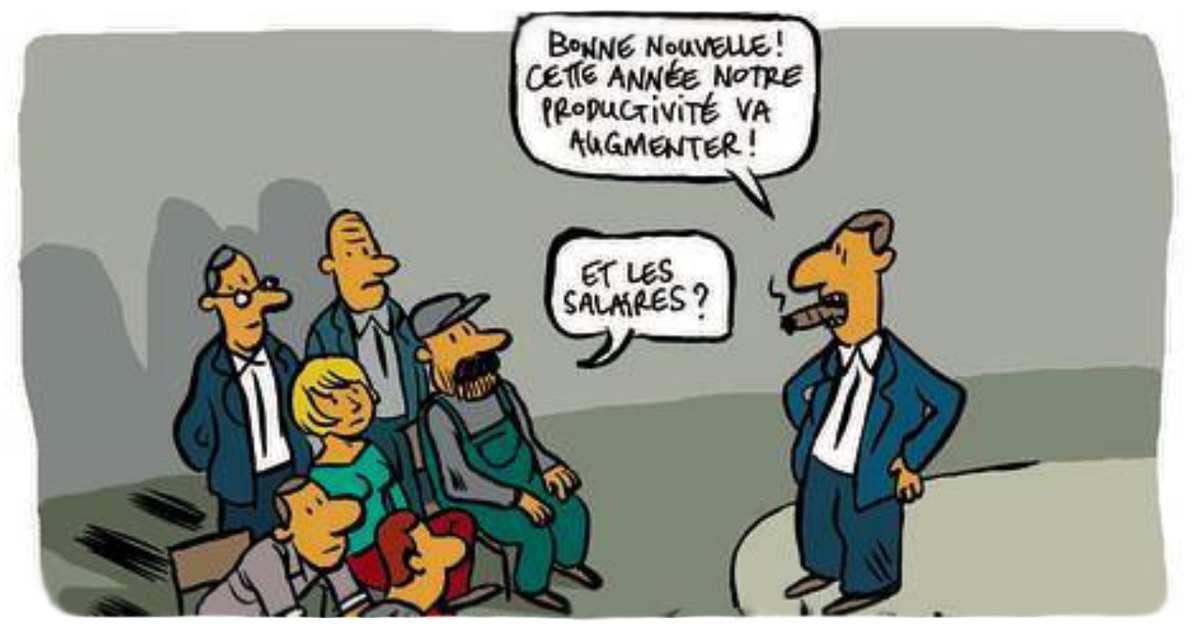 Bilan 2016 au Crédit Agricole Languedoc