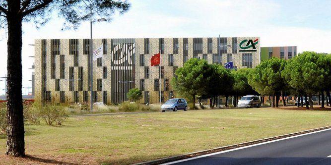Réunion exceptionnelle commune  Comité d'Entreprise et CHSCT le 27 mars 2017 : Projet « Centre d'Affaires ODYSSEUM »
