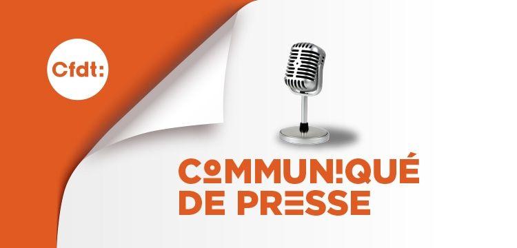 ELECTIONS PRÉSIDENTIELLES, LA CFDT APPELLE À BATTRE LE FRONT NATIONAL