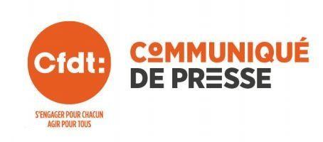 Catalogne, sortir de l'impasse par le dialogue