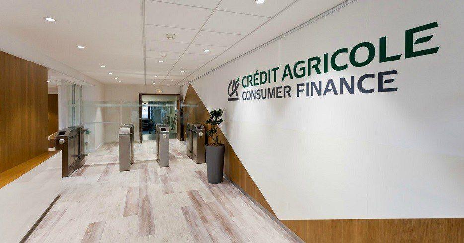 Comment le Crédit Agricole transforme ses collaborateurs en bêta-testeurs.