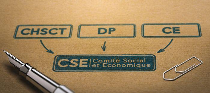 Comité social et économique: c'est (mal) parti