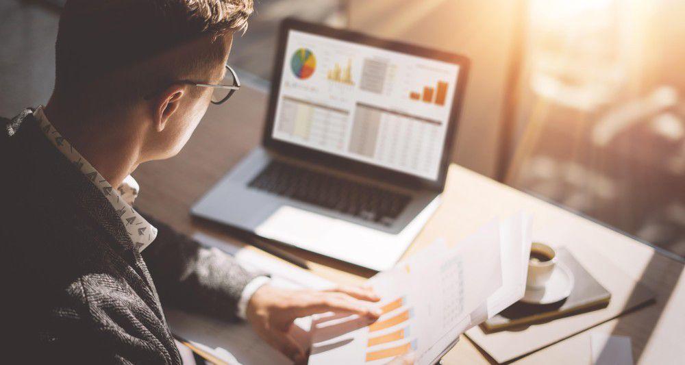 Le Crédit Agricole propose désormais à ses clients de signer électroniquement leur offre de crédit. - Photo Shutterstock -