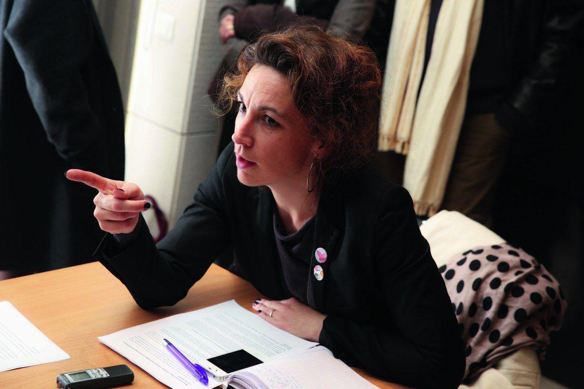 Assurance-chômage : la négociation débutera le 9 novembre