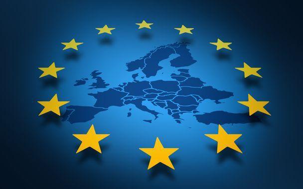 L'Europe que nous voulons, déclaration commune des organisations syndicales allemandes et françaises