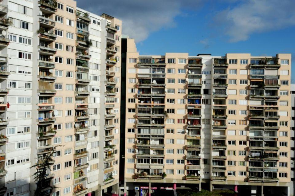 Action Logement, pour une mobilisation d'ampleur en faveur du logement des plus modestes