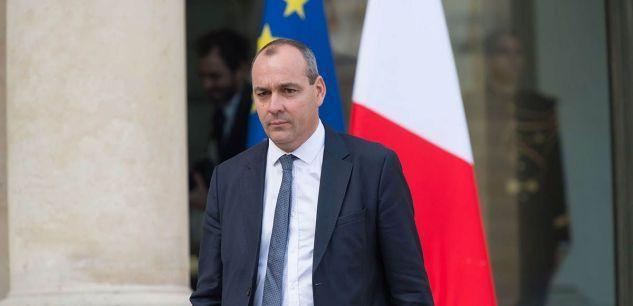 Pourquoi Emmanuel Macron doit écouter Laurent Berger