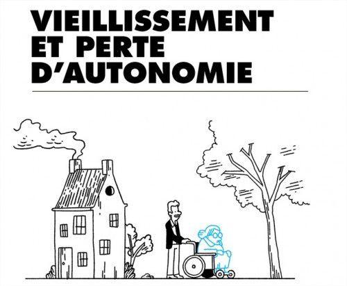 Perte d'autonomie, La CFDT demande la mise en œuvre du rapport Libault