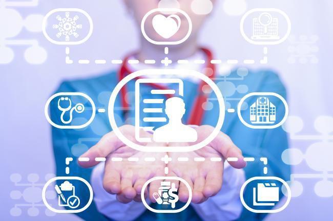 Les mesures de la loi Santé qui intéressent le monde de l'entreprise
