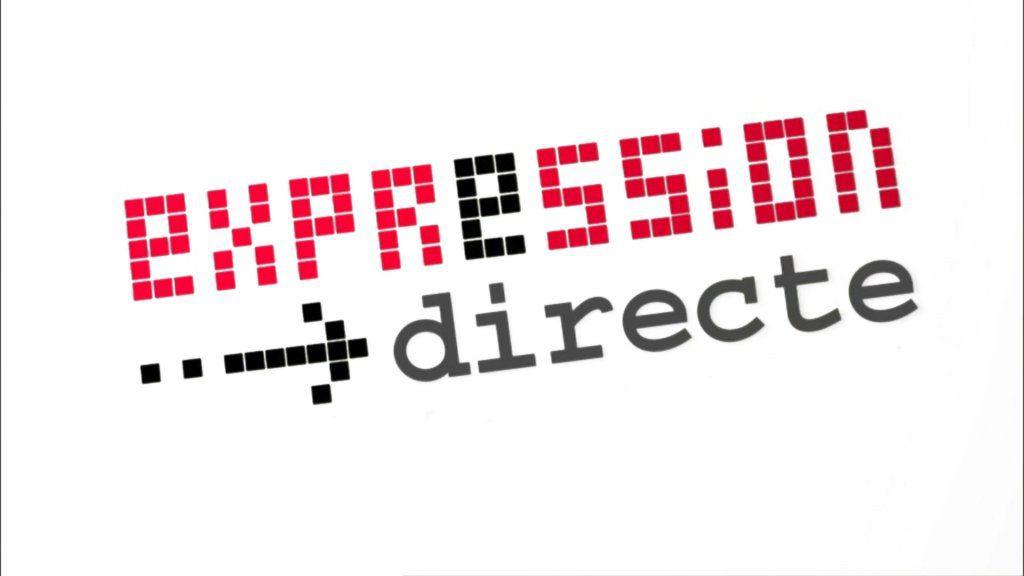 Expression directe - Fier.e d'être à la CFDT