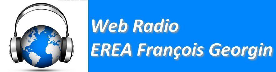 web radio erea