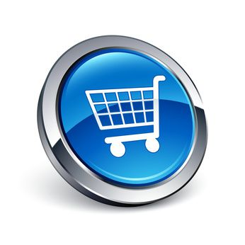 e-boutic