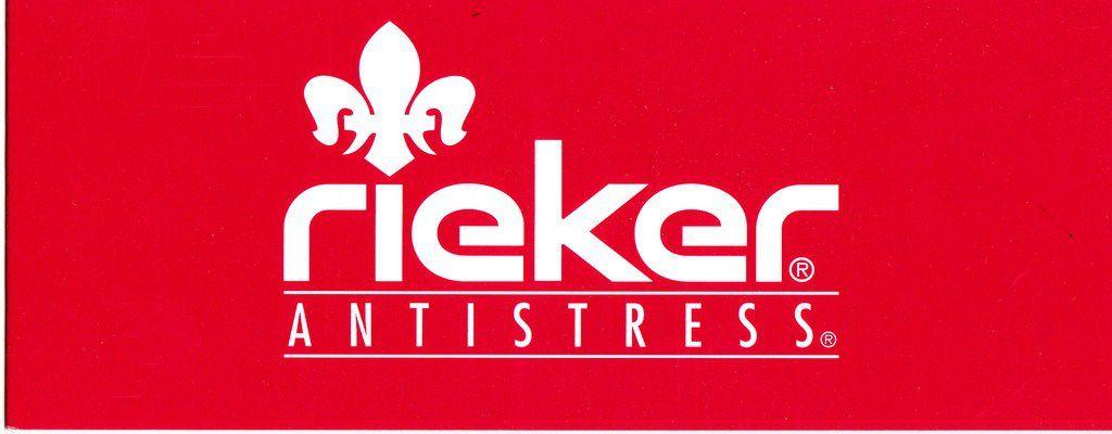 Chaussures RIEKER à Paris : 8 rue Monge 75005 Paris. Spécialiste des chaussures confort à Paris.