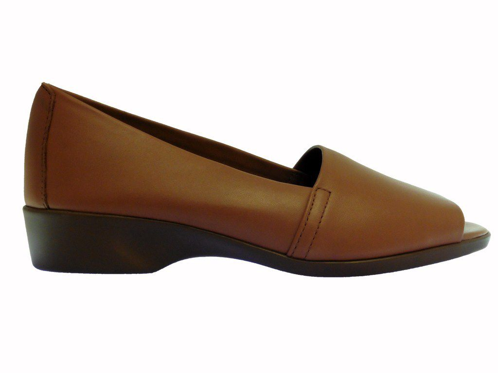 Chaussures - Courts Aerosoles