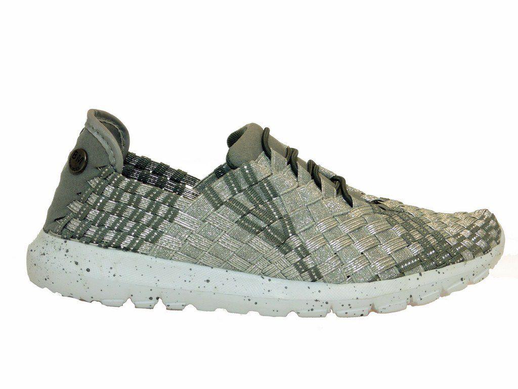 Acheter des chaussures Bernie Mev à Paris.